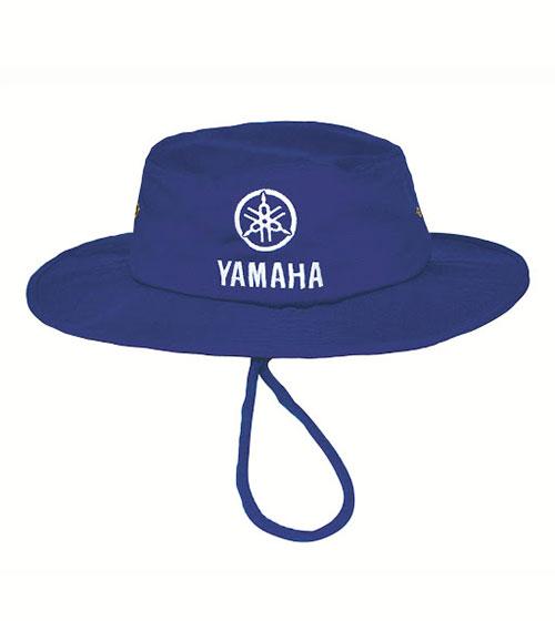 May in thêu nón quảng cáo, nón du lịch