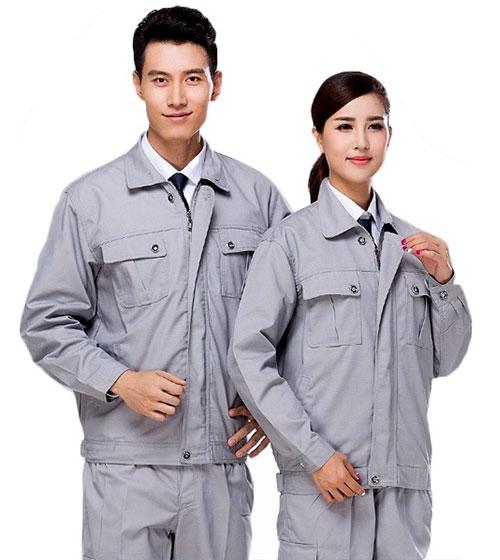 danh sách đồng phục bảo hộ lao động