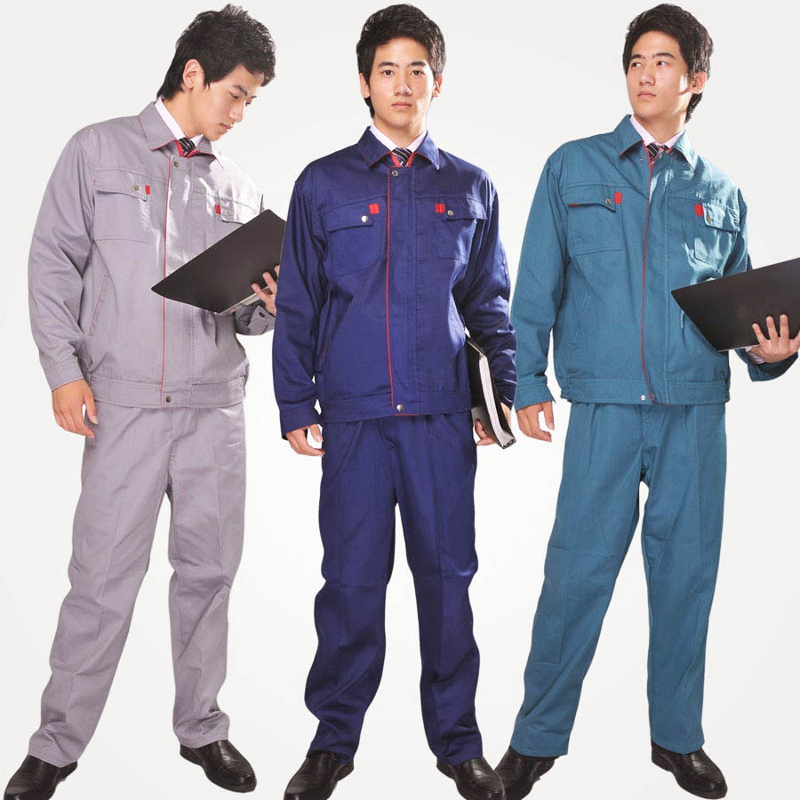 Bảo hộ lao động - kỹ sư - công nhân | TECHRUM.VN